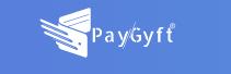 PayGyft