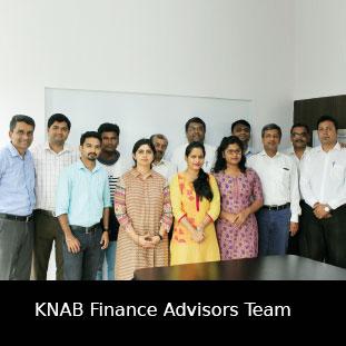 Mandeep Chaudhary,Vineet Gupta& Thomas Varghese,Co- Founders
