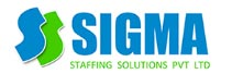 Sigma Staffing Solutions
