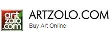Art Zolo