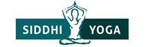 Siddhi Yoga International