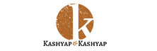 Kashyap Partners & Associates