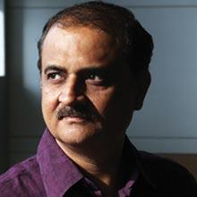 Bhavik Nandi, Mayank Ghedia, Rizwan Kadri & Vatsal Joshi,Directors