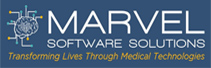 MedMarvel Software Solutions