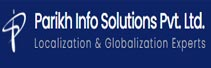 Parikh Info Solutions