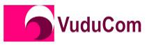 VuduCom