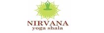 Nirvana Yoga Shala