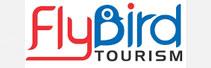 FlyBird Tourism