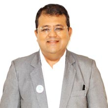 Amit Doshi,Director