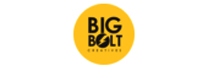 Big Bolt Creative