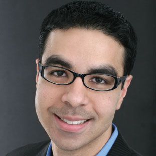 Rohyt Belani,CEO & Co-Founder