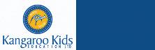 Kangaroo Kids Education