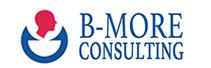 B More Consulting