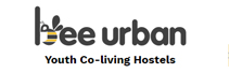 Bee Urban Co Living