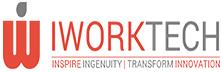 Iwork Technologies