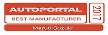Autoportal India