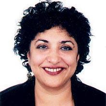 Navaz Hilloowala, Founder & Course Director,Jehan Hilloowala, Director