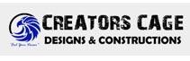 Creators Cage Architects (CCA)