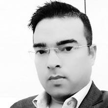 Surendra Singh,CEO
