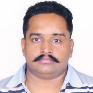 Shakti Singh Shekhawat,Director
