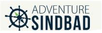 Adventure Sindbad