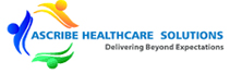 Ascribe Healthcare Solutions