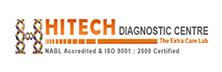Hi Tech Diagnostics