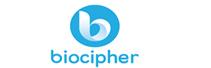 Biocipher Technologies