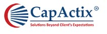 CapActix
