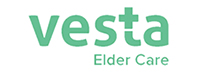 Vesta Elder Care