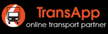 TransApp