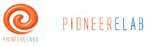 Pioneer Elabs