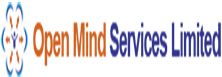 Open Mind Services