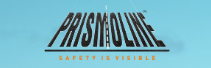 Prismoline