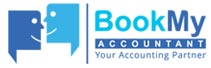 Book My Accountant