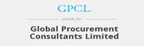 Global Procurement Consultants