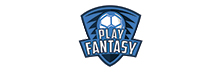 Play Fantasy: Designing Entertaining & Exciting Games