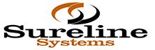 Sureline Systems Inc