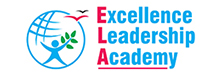Excellence Leadershp Academy