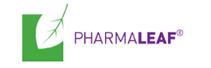 PharmaLeaf India