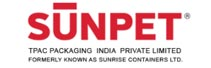 TPAC Packaging India