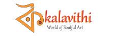 Kalavith