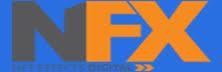 NFX Digital