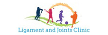 Ligament And Joints Clinic