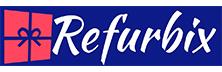 Refurbix