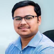 Varun Siddaraju, Founder,Kiran Siddaraju & Siddaraju Manchaiah, Directors