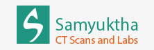 Samyuktha Healthcare & Diagnostics