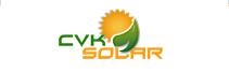 CVK Solar Enterprises