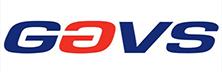 Gavs Technologies