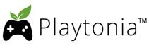Playtonia E Sports